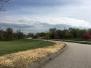 Groton, CT