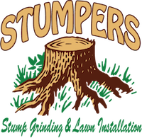 Stumpers LLC